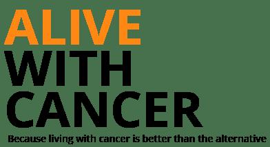 alivewithcancer